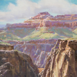 afternoon_at_plateau_point-aaron_scheurr-legacy_gallery-thumb