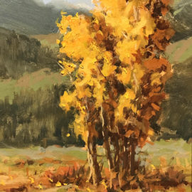 autumn_cottonwoods-dick_heichberger-legacy_gallery-thumb