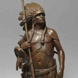 comanche_defiance-paul_moore-legacy_gallery-thumb