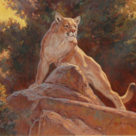 lion_is_busy-roy_andersen-legacy_gallery