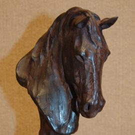 smithsonian_horse-g_harvey-legacy_gallery-thumb