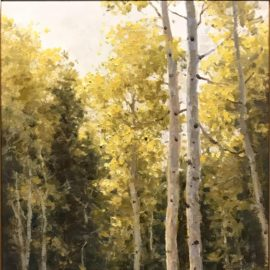 summer_aspens-r_a_heichberger-legacy_gallery-thumb