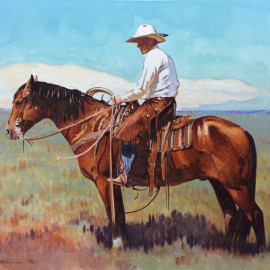 the_cowboy_kind-teal_blake-legacy_gallery-thumb